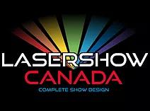 Lasershow Canada
